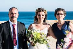 Wedding Estoril_Catia & Tobias_web-417