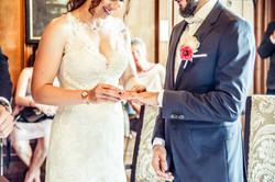 Hochzeit von Denise und Daniel-183