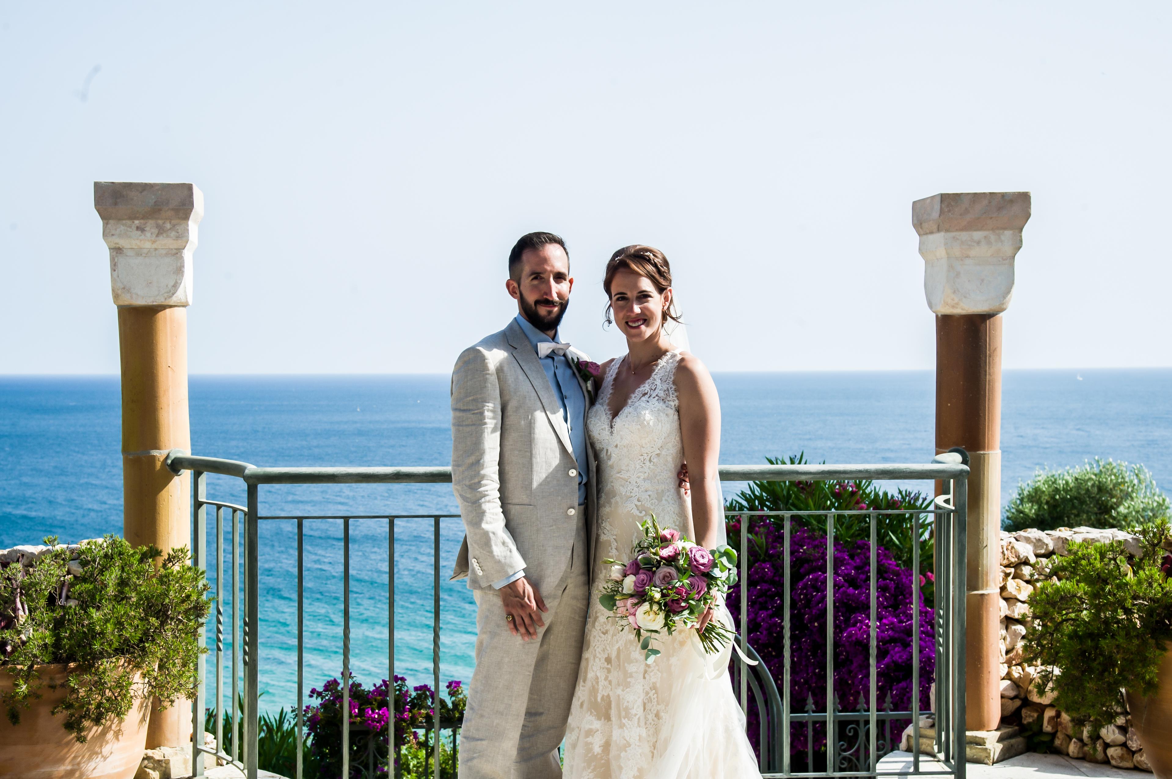 DD Wedding Portugal_Auswahl-33