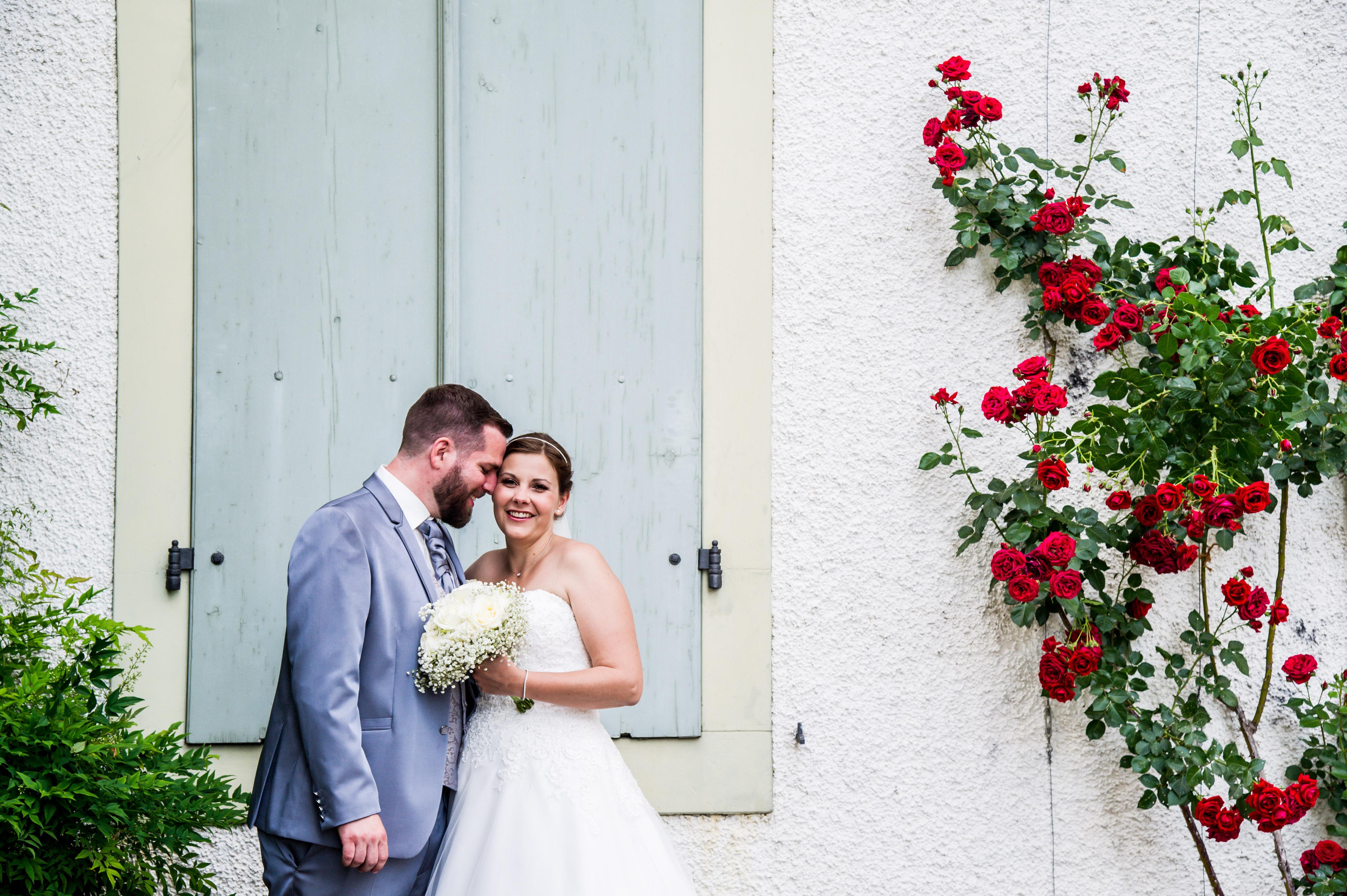 Hochzeit_von_Michèle_und_Dominik-622