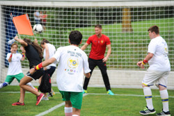 10 Jahre_Special Youth Camp_16-95