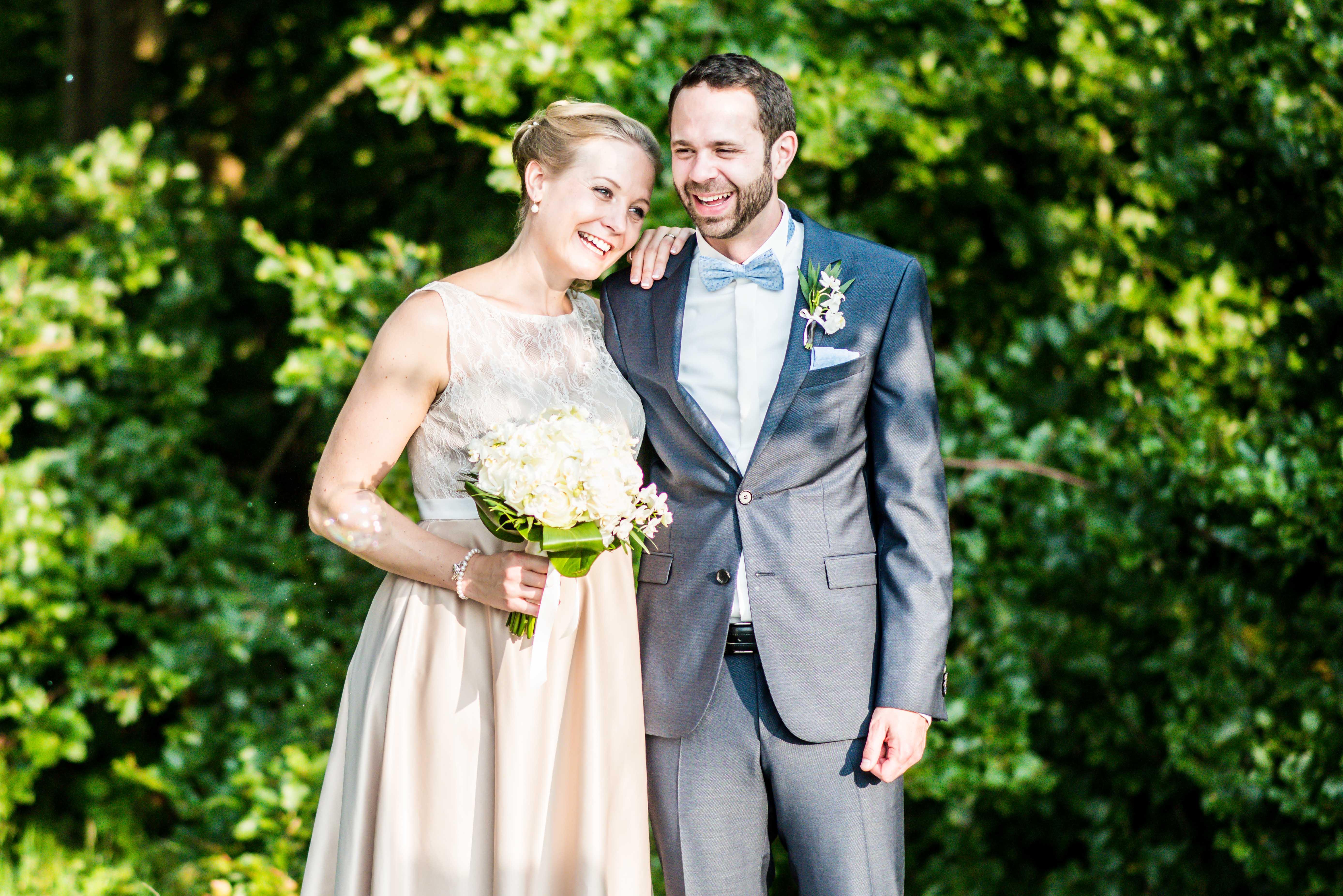 17_09_Hochzeit_Ann und Stefan-261