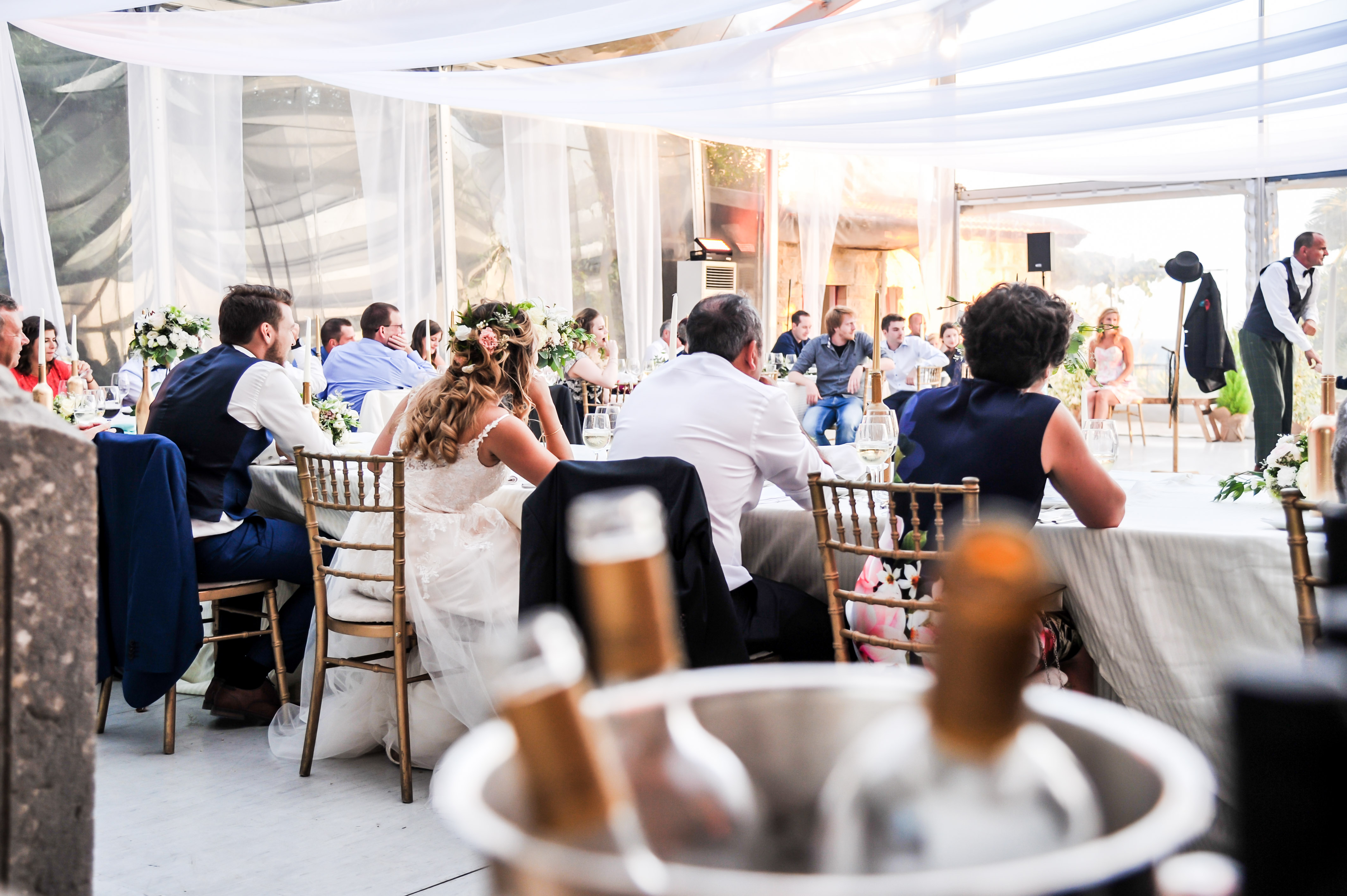 Wedding Estoril_Catia & Tobias_web-527