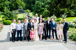 Hochzeit von Denise und Daniel-362
