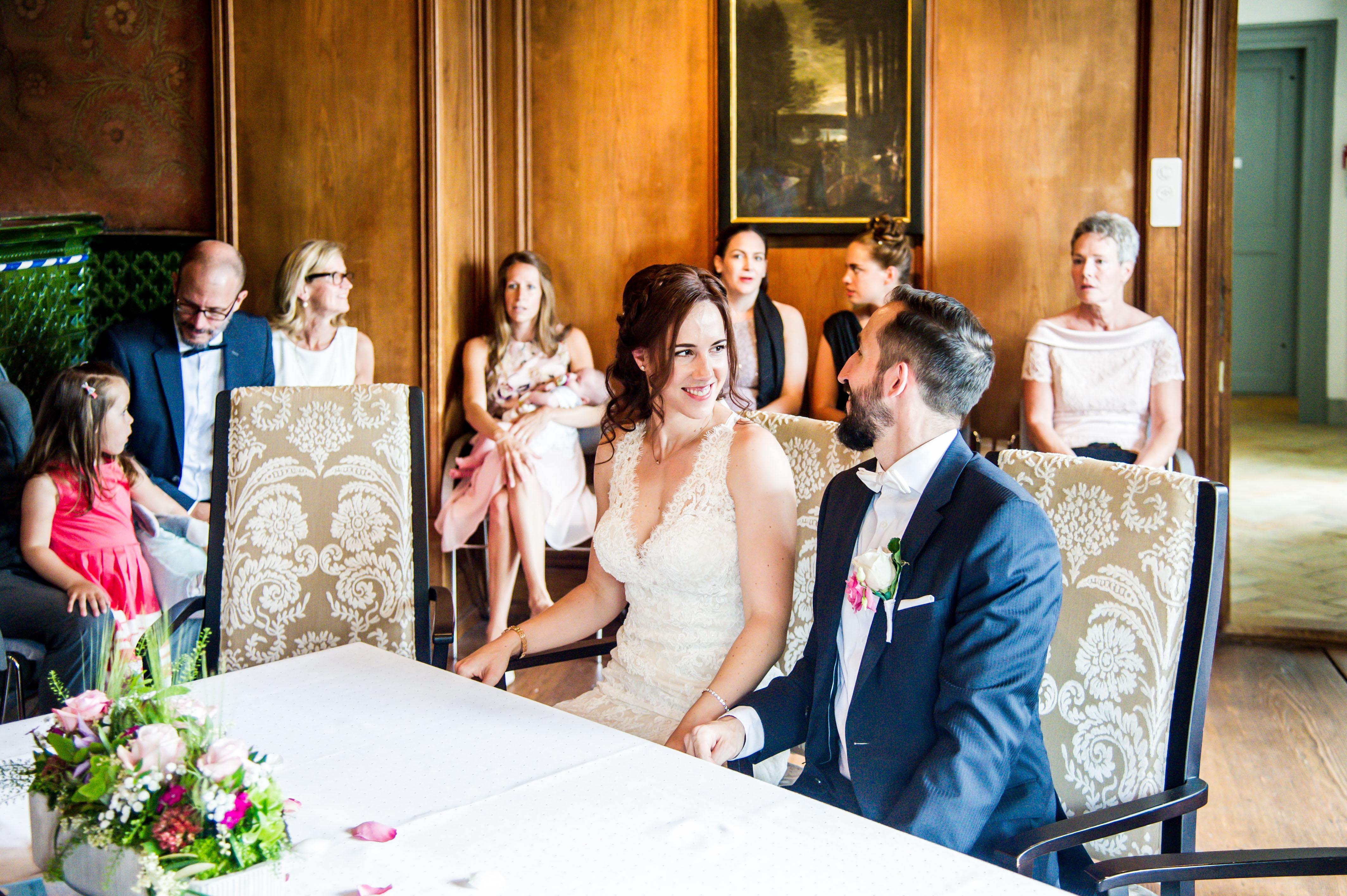 Hochzeit von Denise und Daniel-114