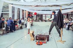 Wedding Estoril_Catia & Tobias_web-547