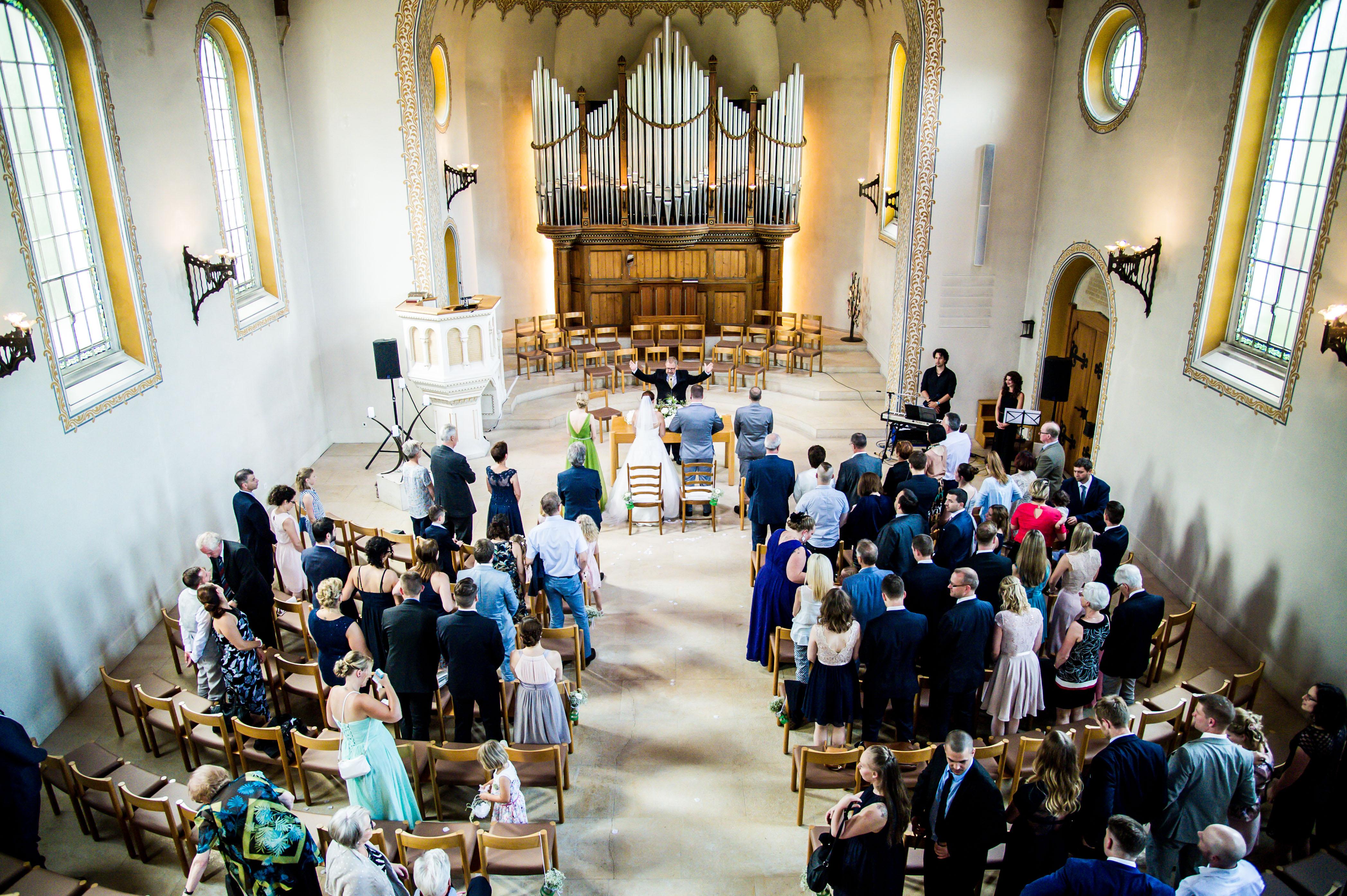 Hochzeit_von_Michèle_und_Dominik-174