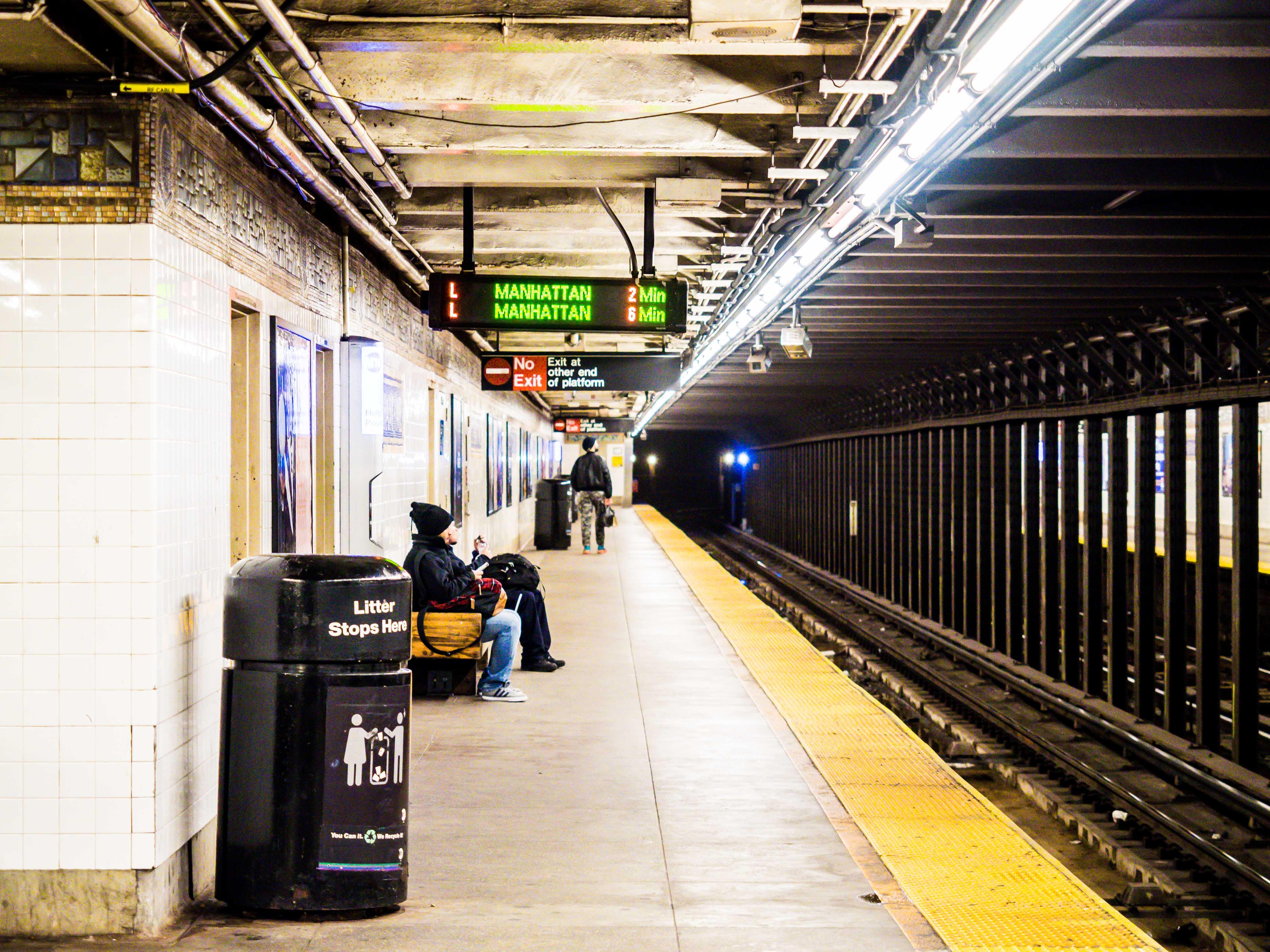 Studienreise New York_BO_ohne WZ-544