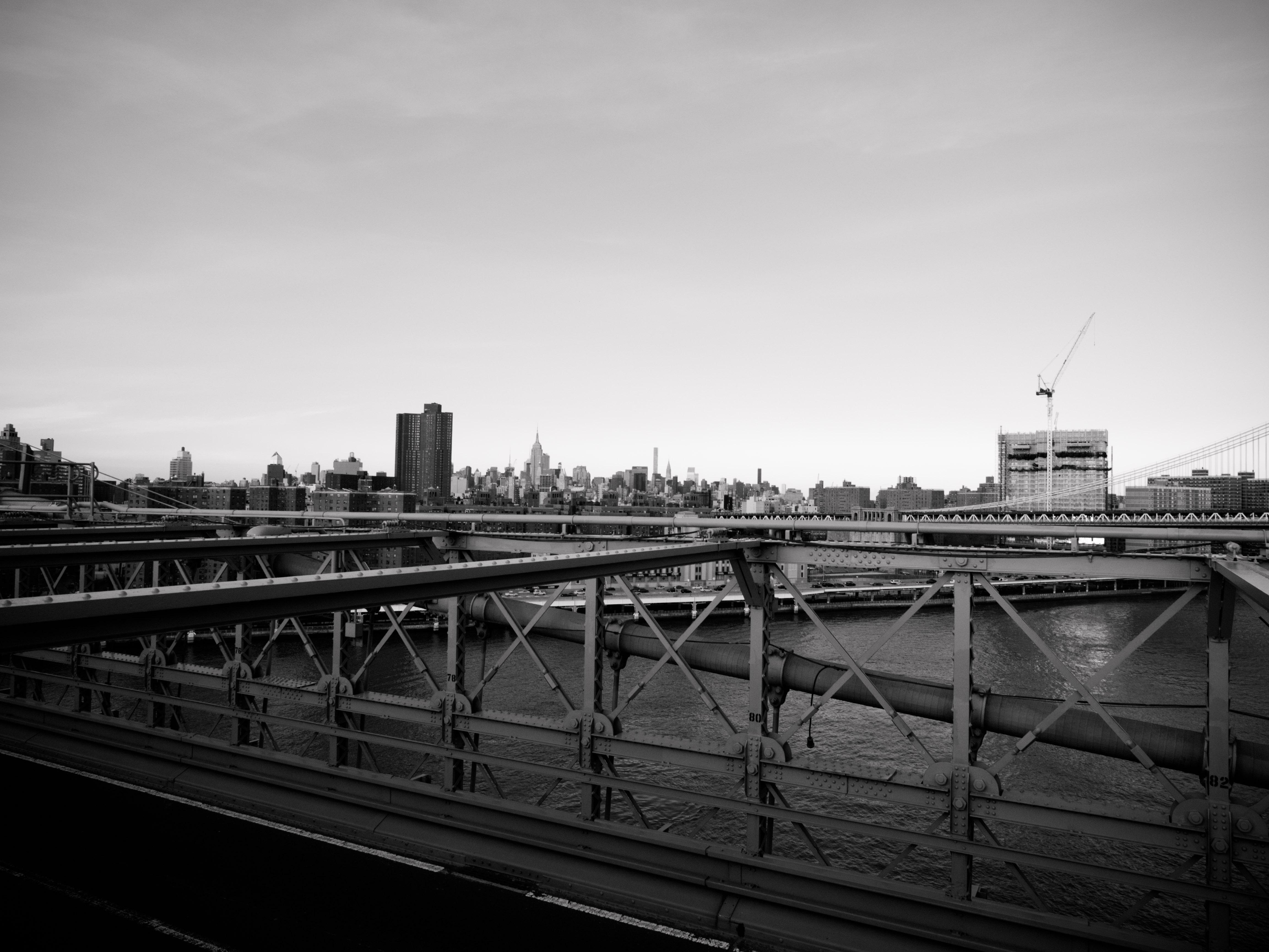 Studienreise New York_BO_ohne WZ-250