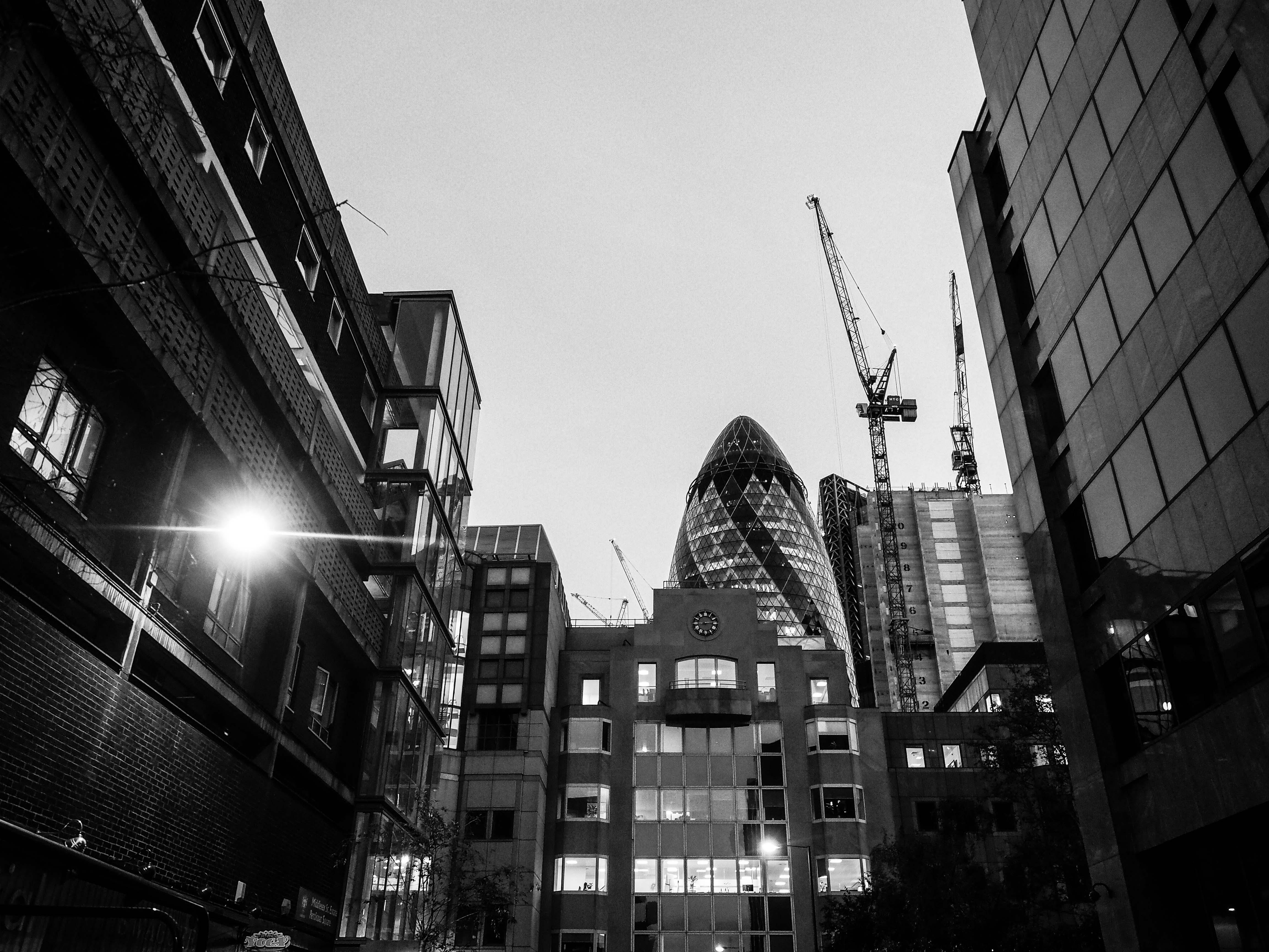 London 2017-139