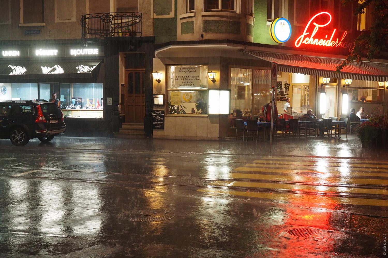 Wetter_Regen_Restaurant
