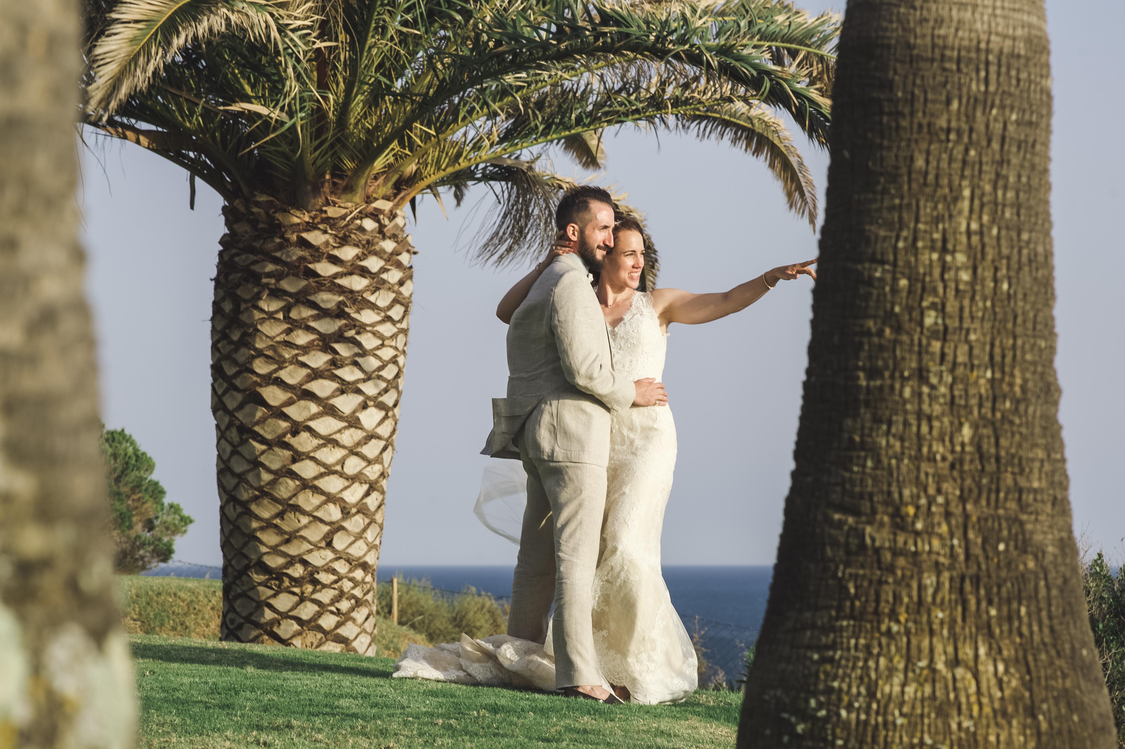 DD Wedding Portugal_Auswahl-66