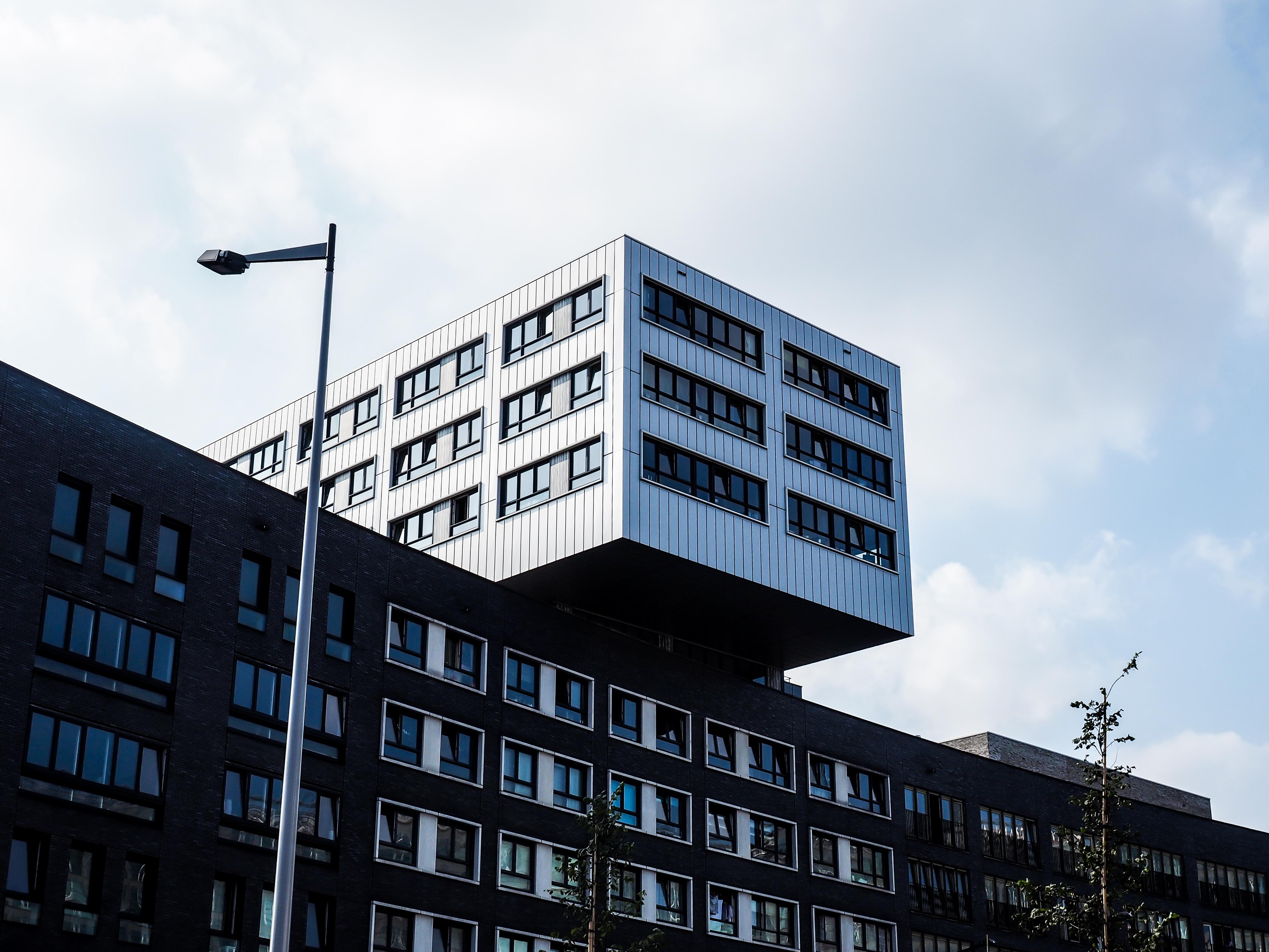 Urban_Architektur-22