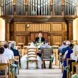 Hochzeit_von_Michèle_und_Dominik-157