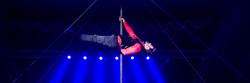 Première_Circus_Nock-123
