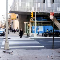 Studienreise New York_BO_ohne WZ-94