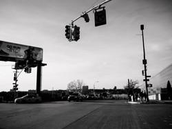 Studienreise New York_BO_ohne WZ-216