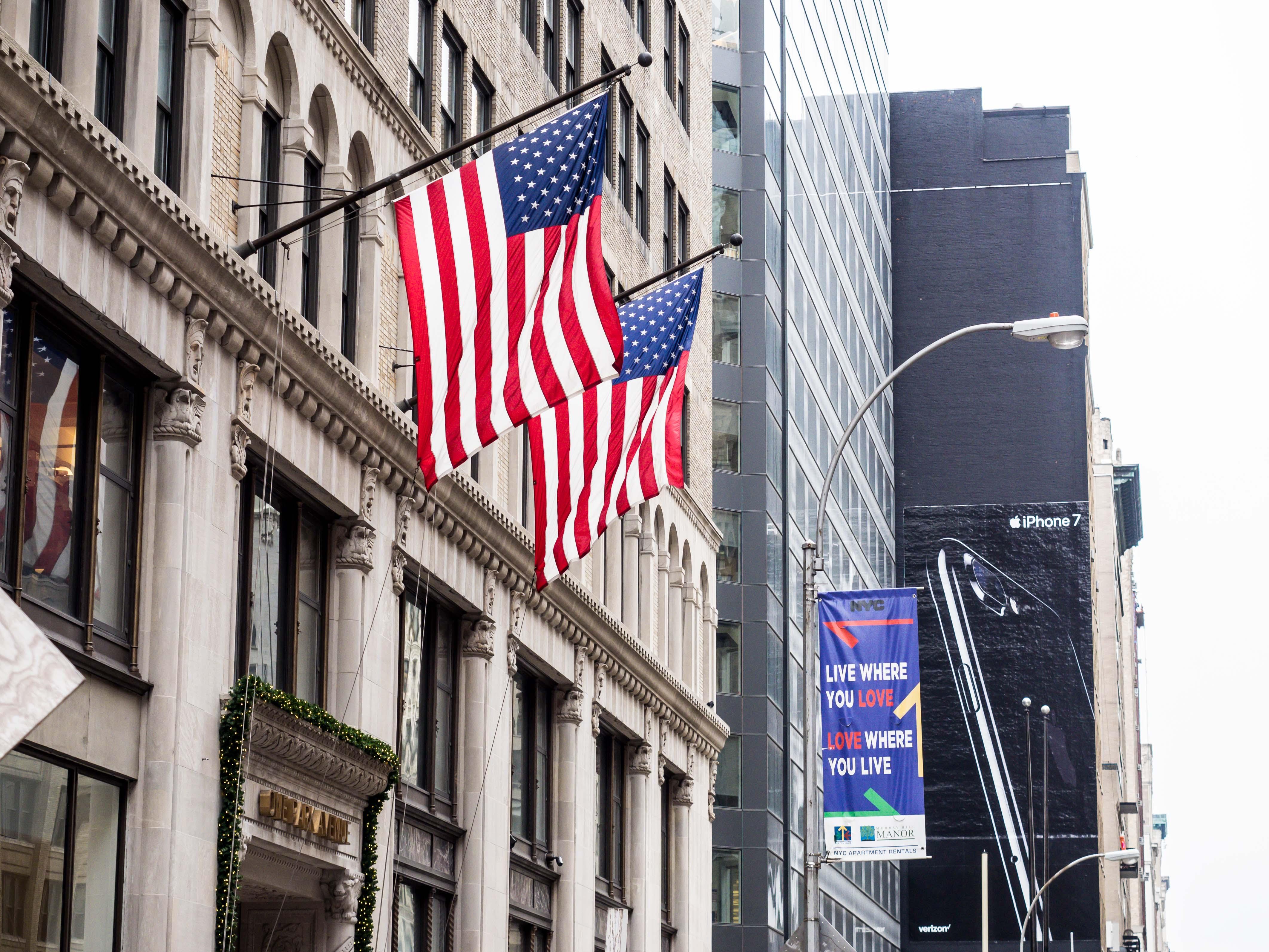 Studienreise New York_BO_ohne WZ-1138