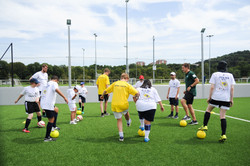 10 Jahre_Special Youth Camp_16-9