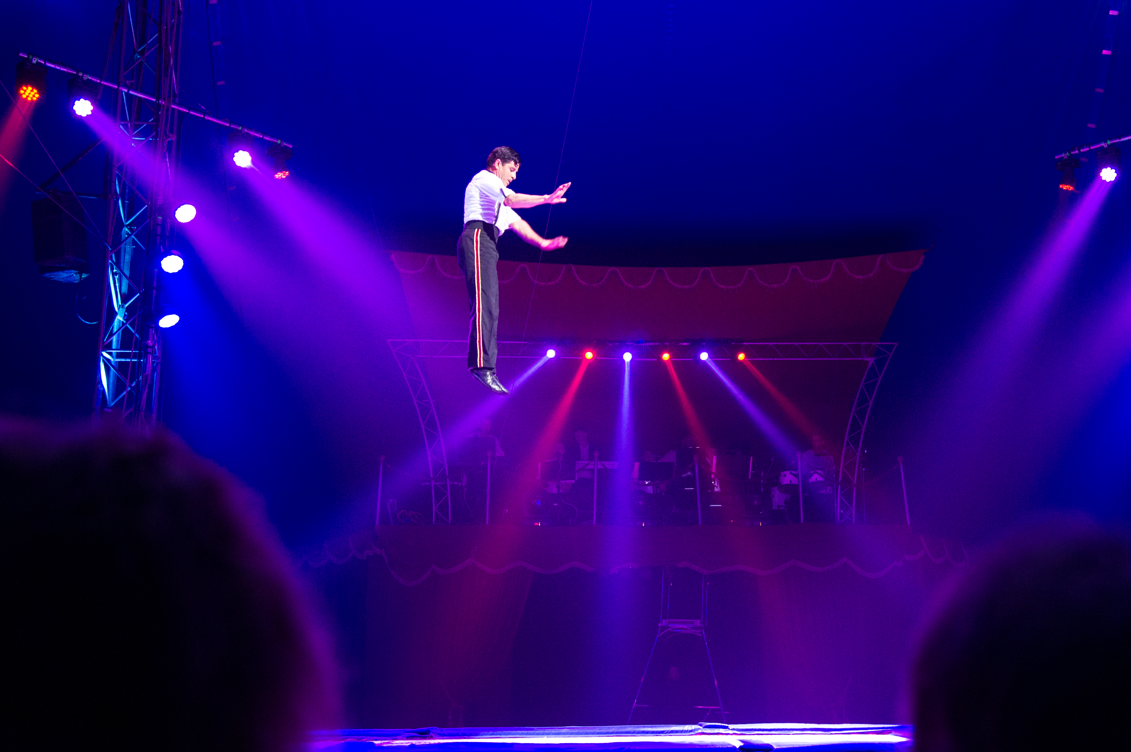Première_Circus_Nock-108