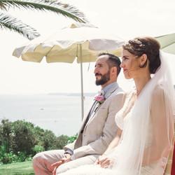 DD Wedding Portugal_Auswahl-4