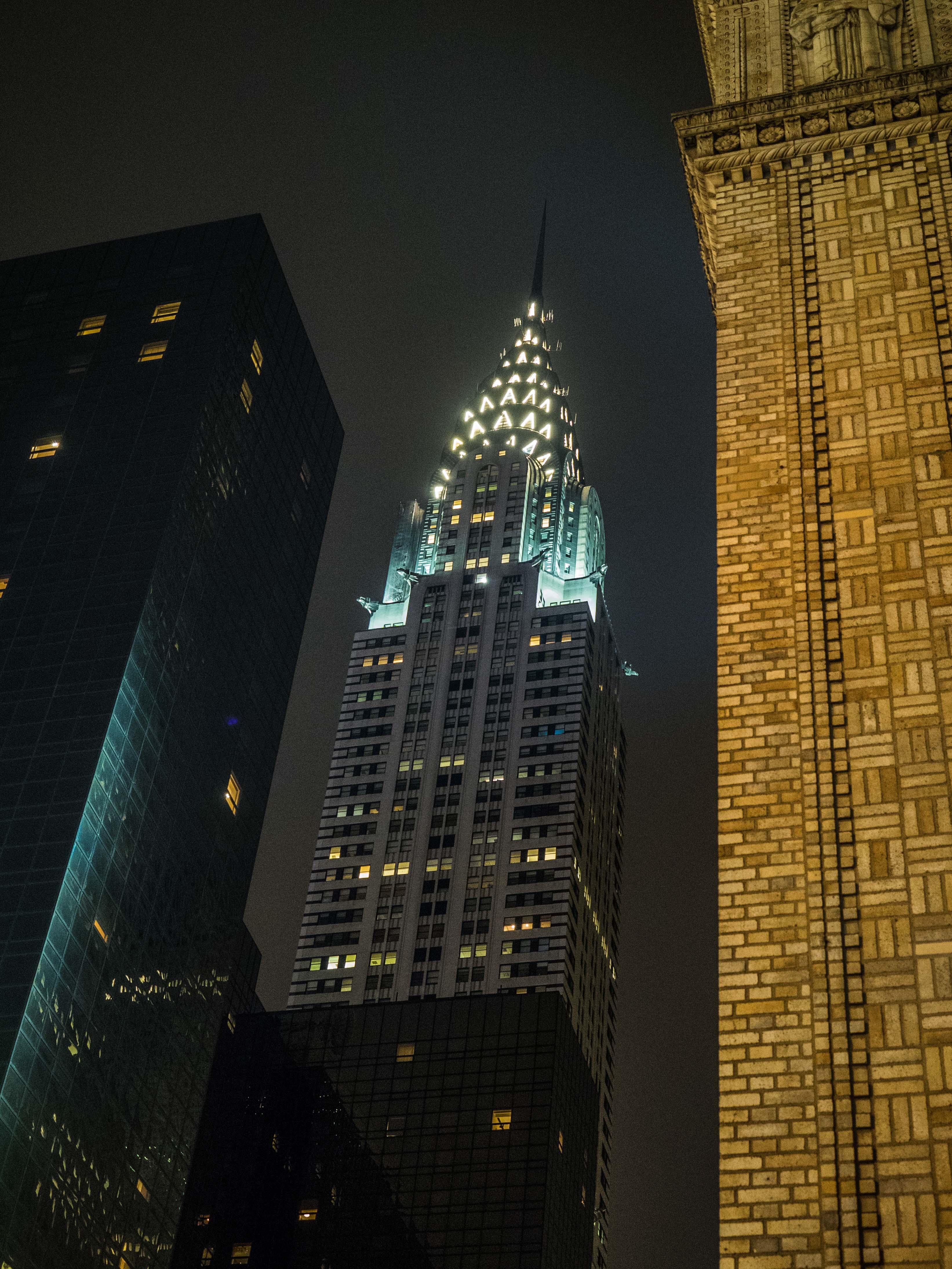 Studienreise New York_BO_ohne WZ-302