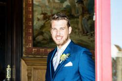 Wedding Estoril_Catia & Tobias_web-104