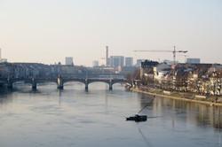 Urban_Basel_Fähre