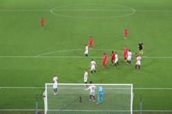Europaleague_Basel_Match-34