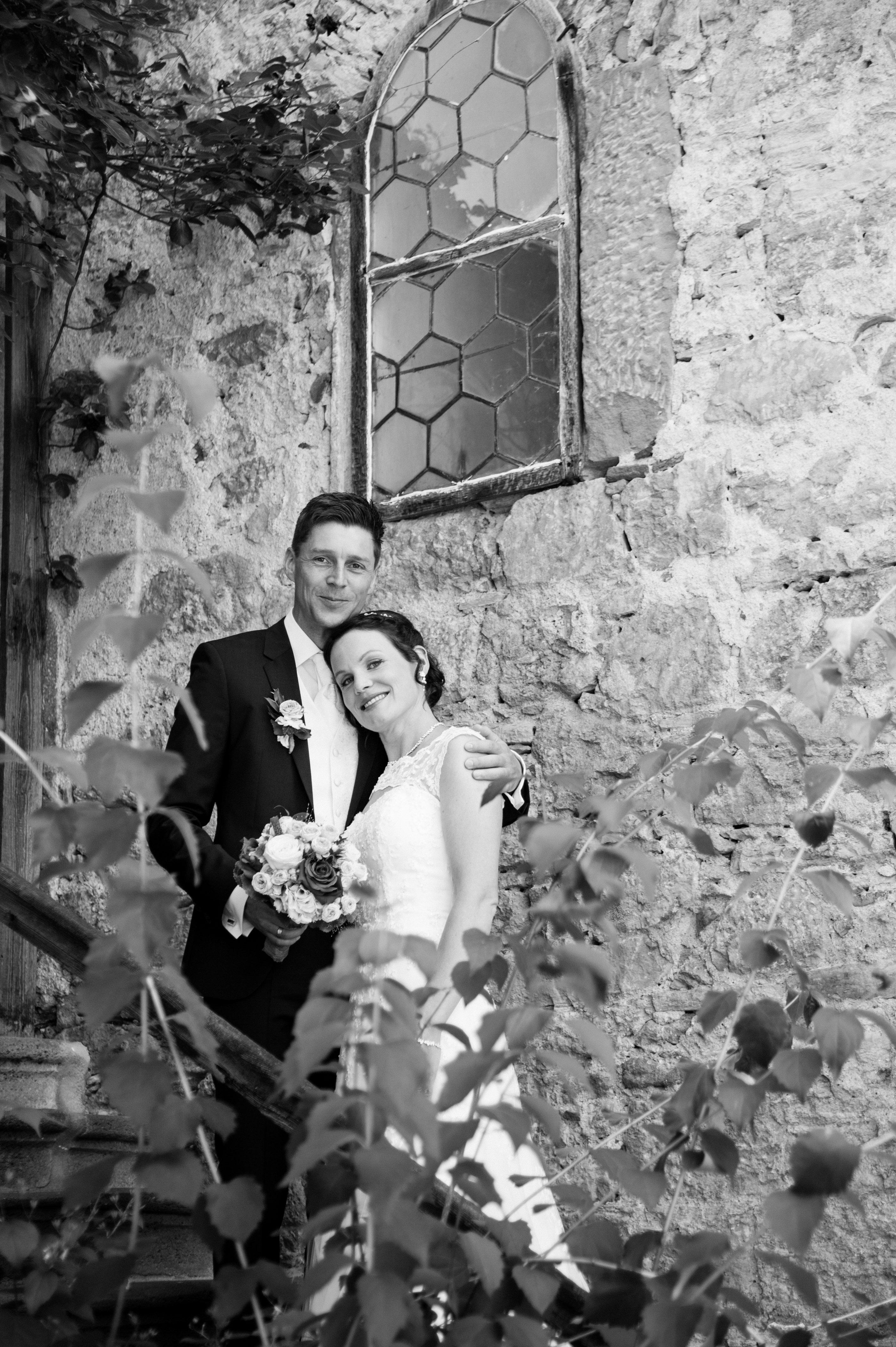 Hochzeit Jenny und Marco_BO web-65