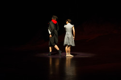 Theater Basel_16