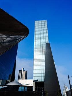 Urban_Architektur-23