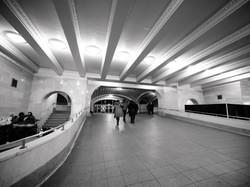 Studienreise New York_BO_ohne WZ-289