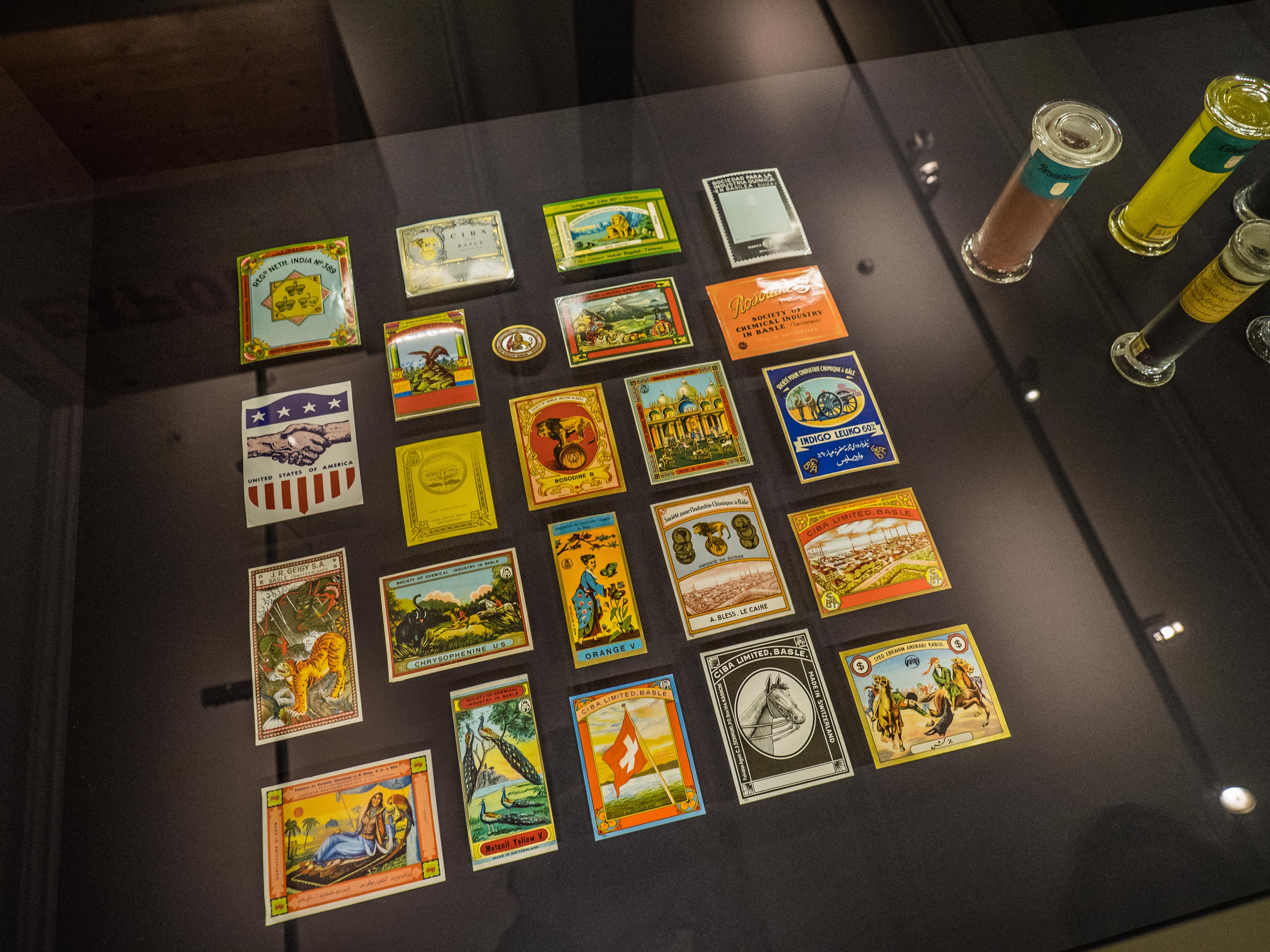 Landesmuseum_Zürich-50