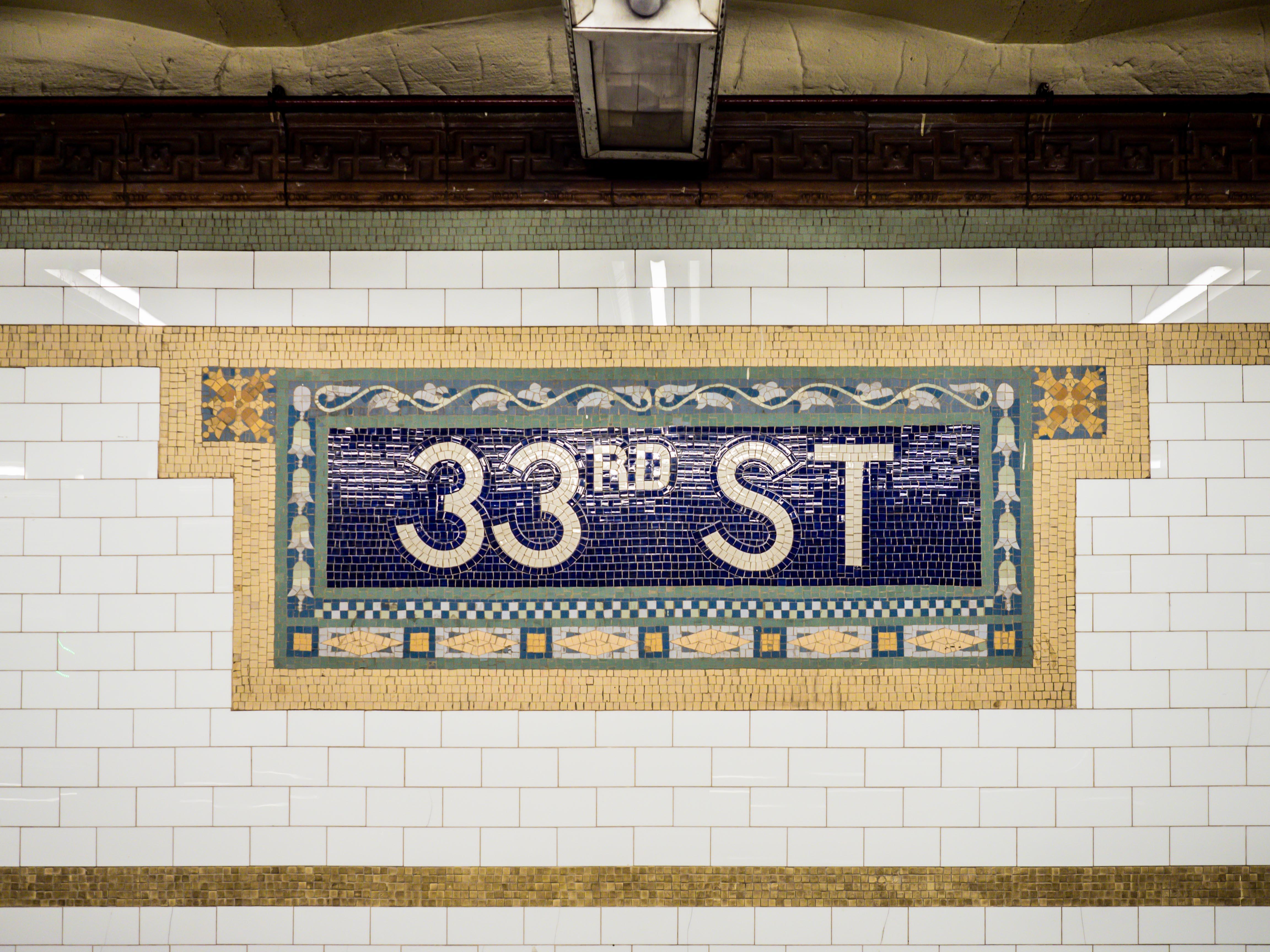Studienreise New York_BO_ohne WZ-548