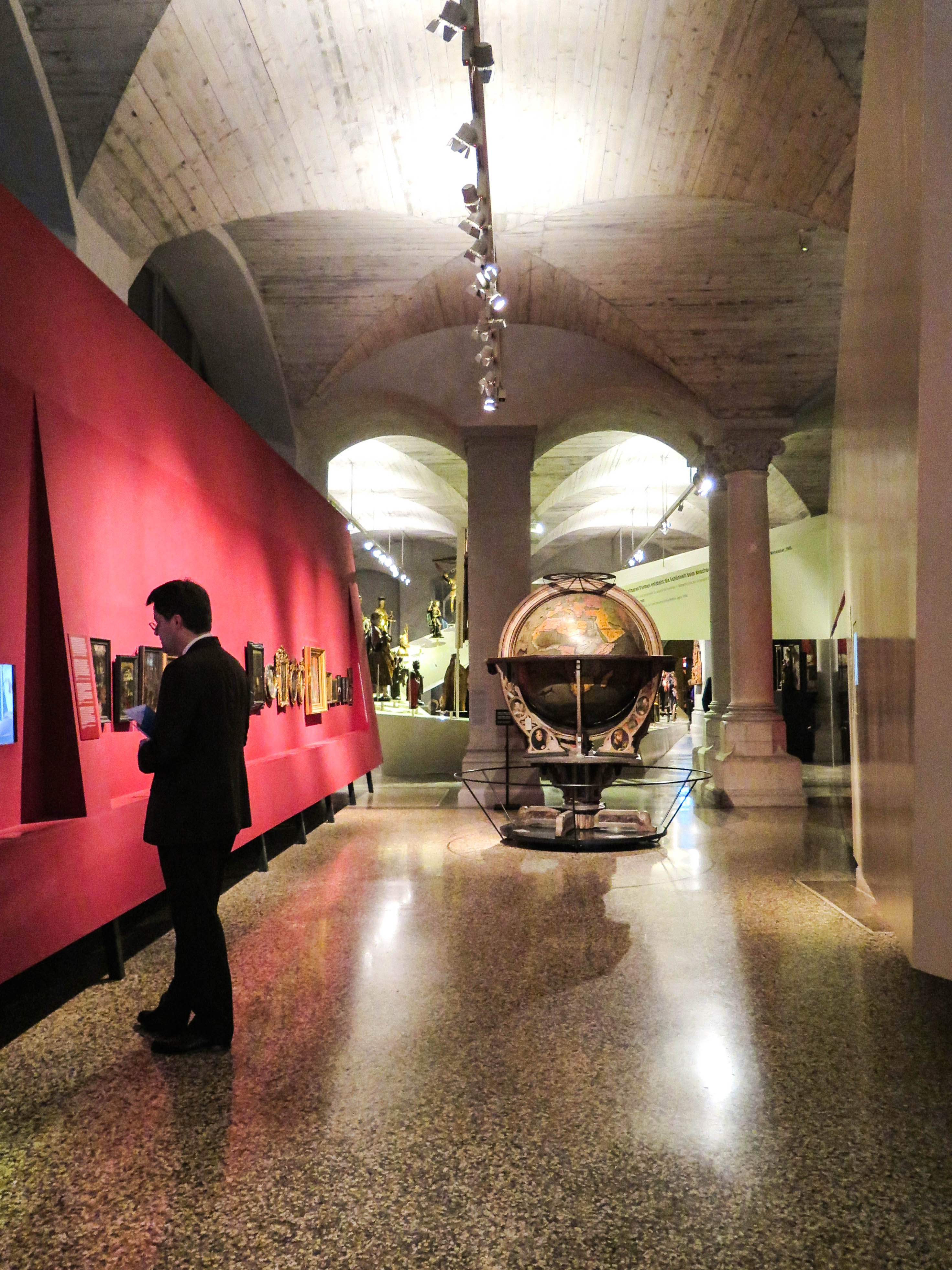Landesmuseum_Zürich-3