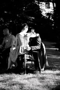 Hochzeit_von_Michèle_und_Dominik-685