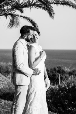 DD Wedding Portugal_Auswahl-75