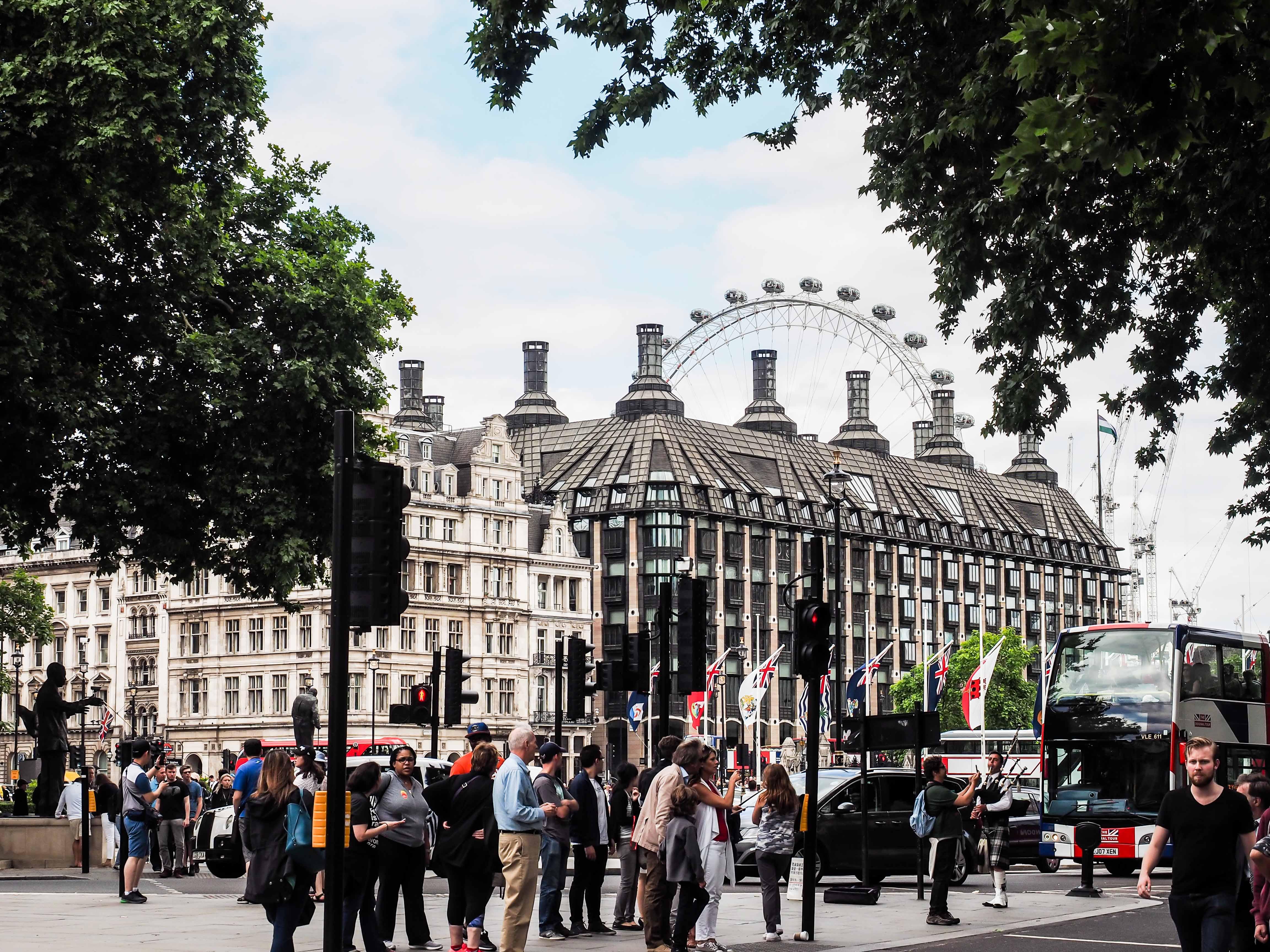 London 2017-60