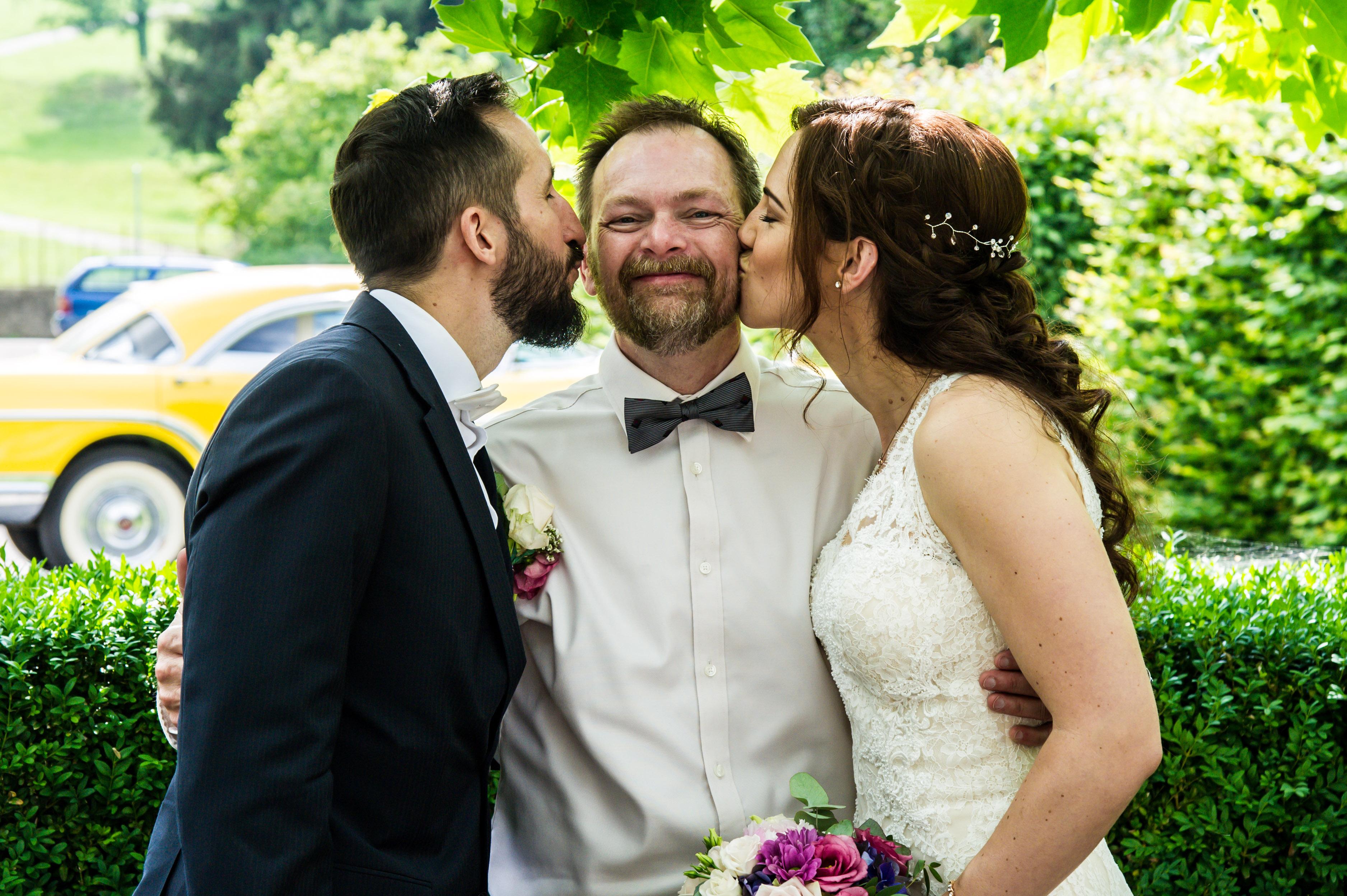 Hochzeit von Denise und Daniel-349