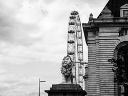 London 2017-74