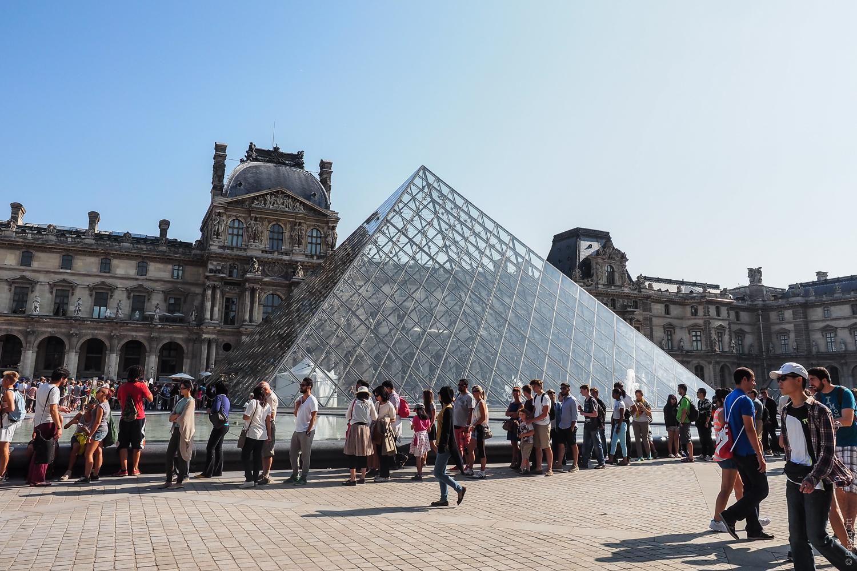Urban_Louvre_2