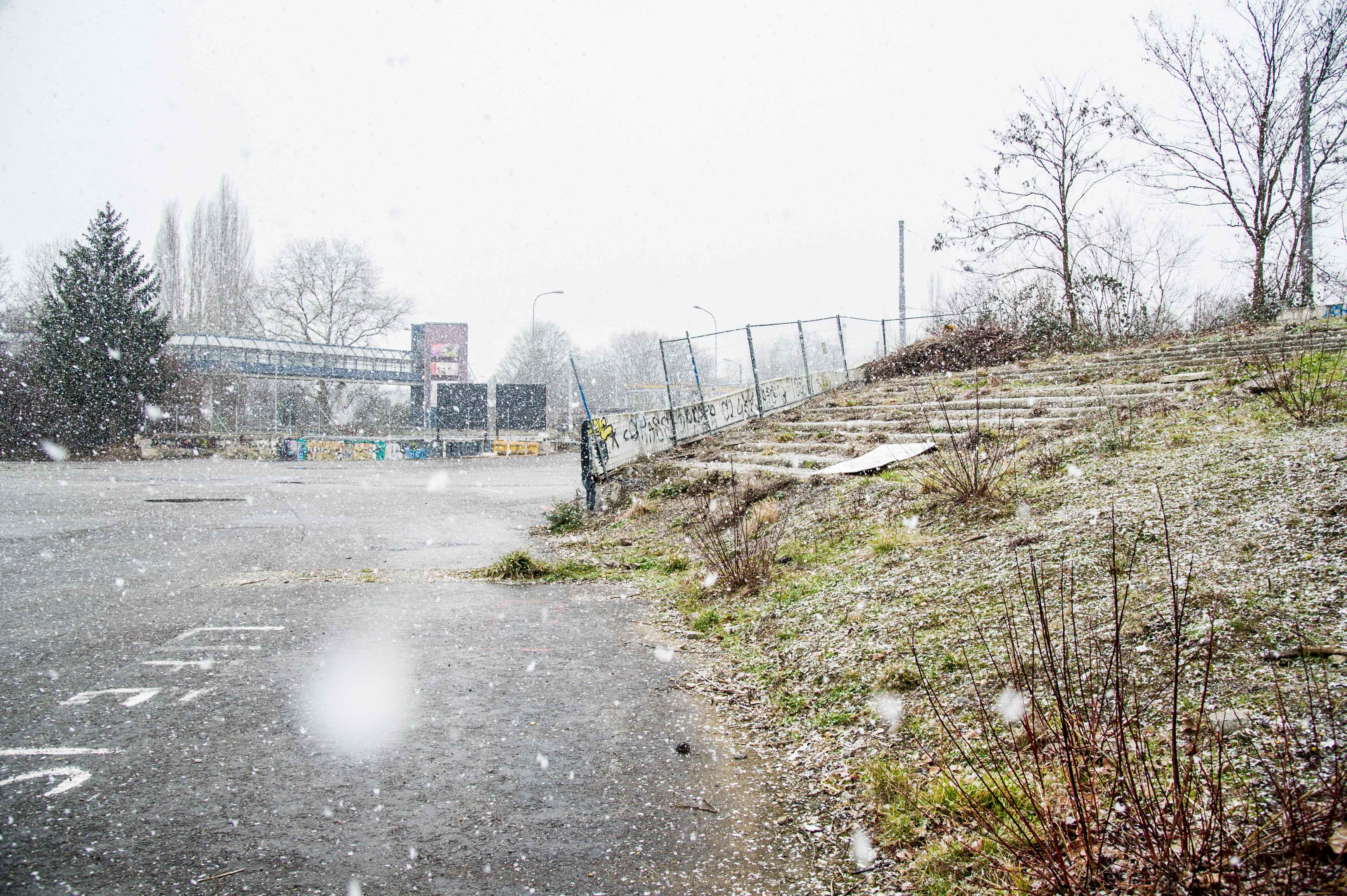 2018_Tendonitis_Bandfotos_Winter-4