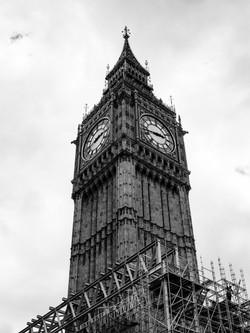 London 2017-45