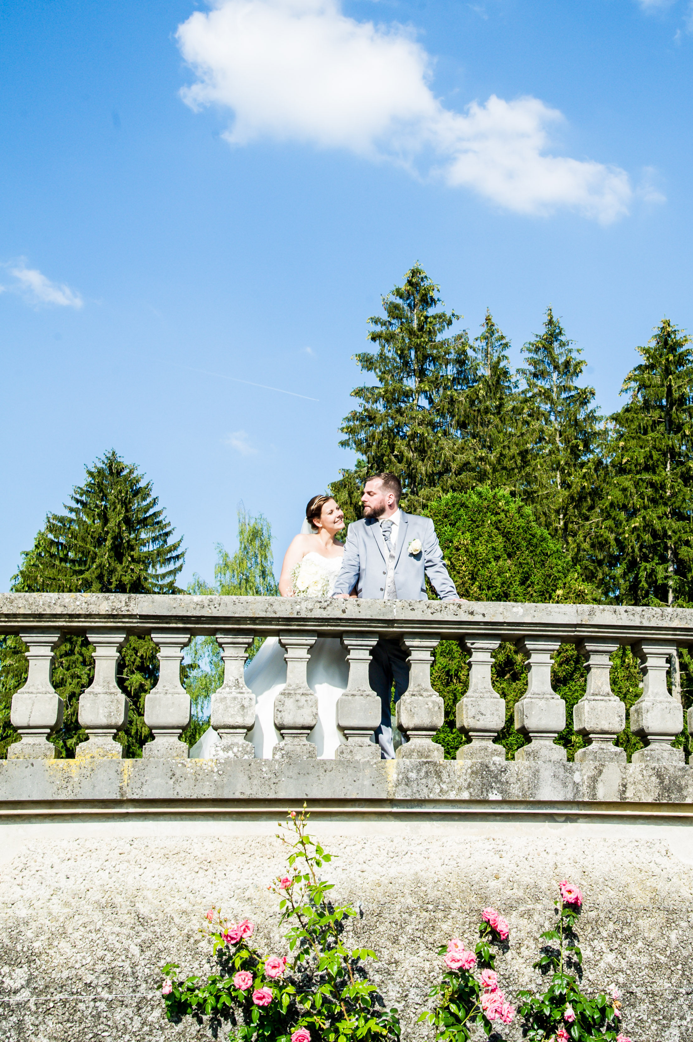 Hochzeit_von_Michèle_und_Dominik-649