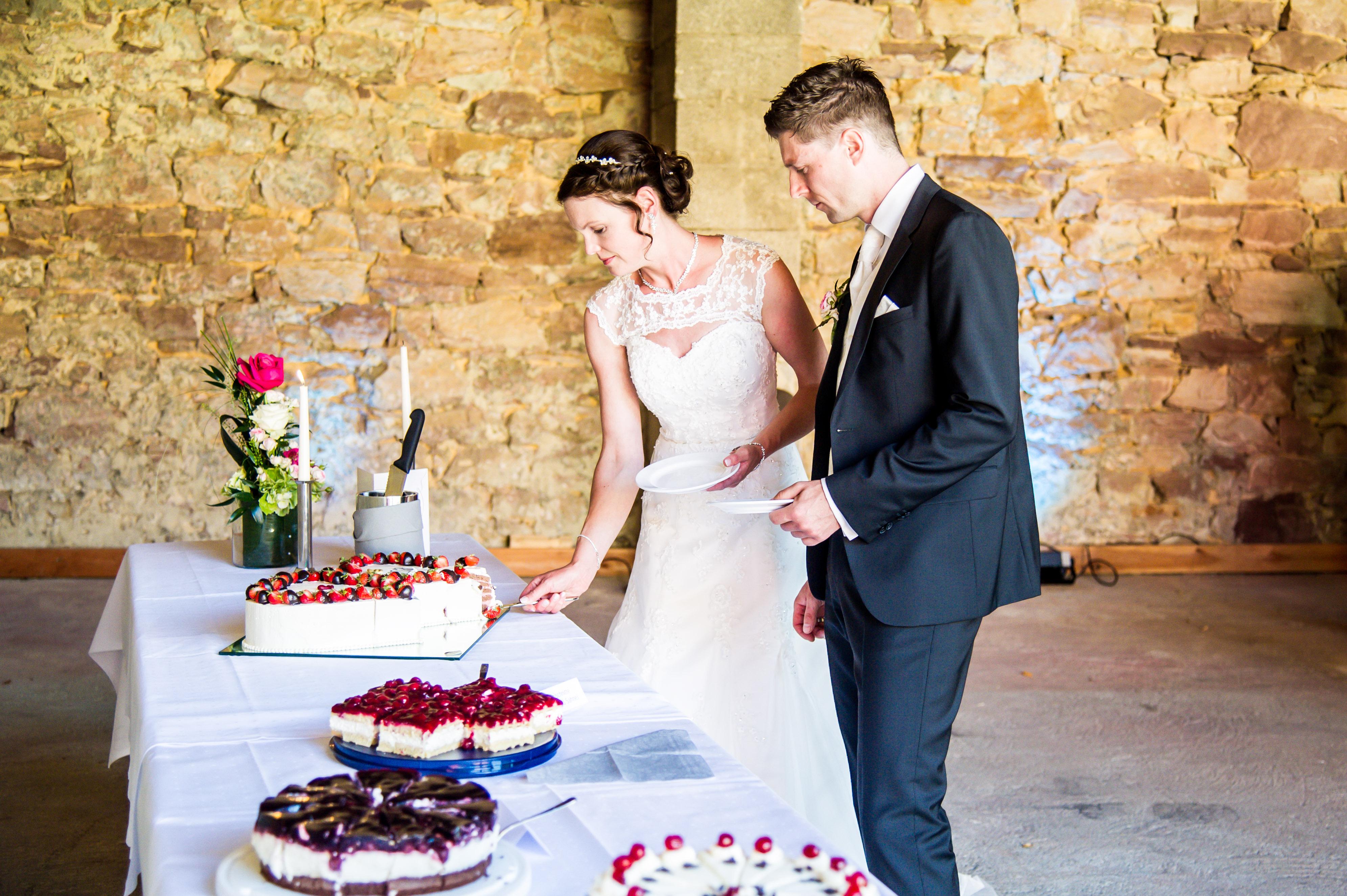 Hochzeit Jenny und Marco_BO web-120