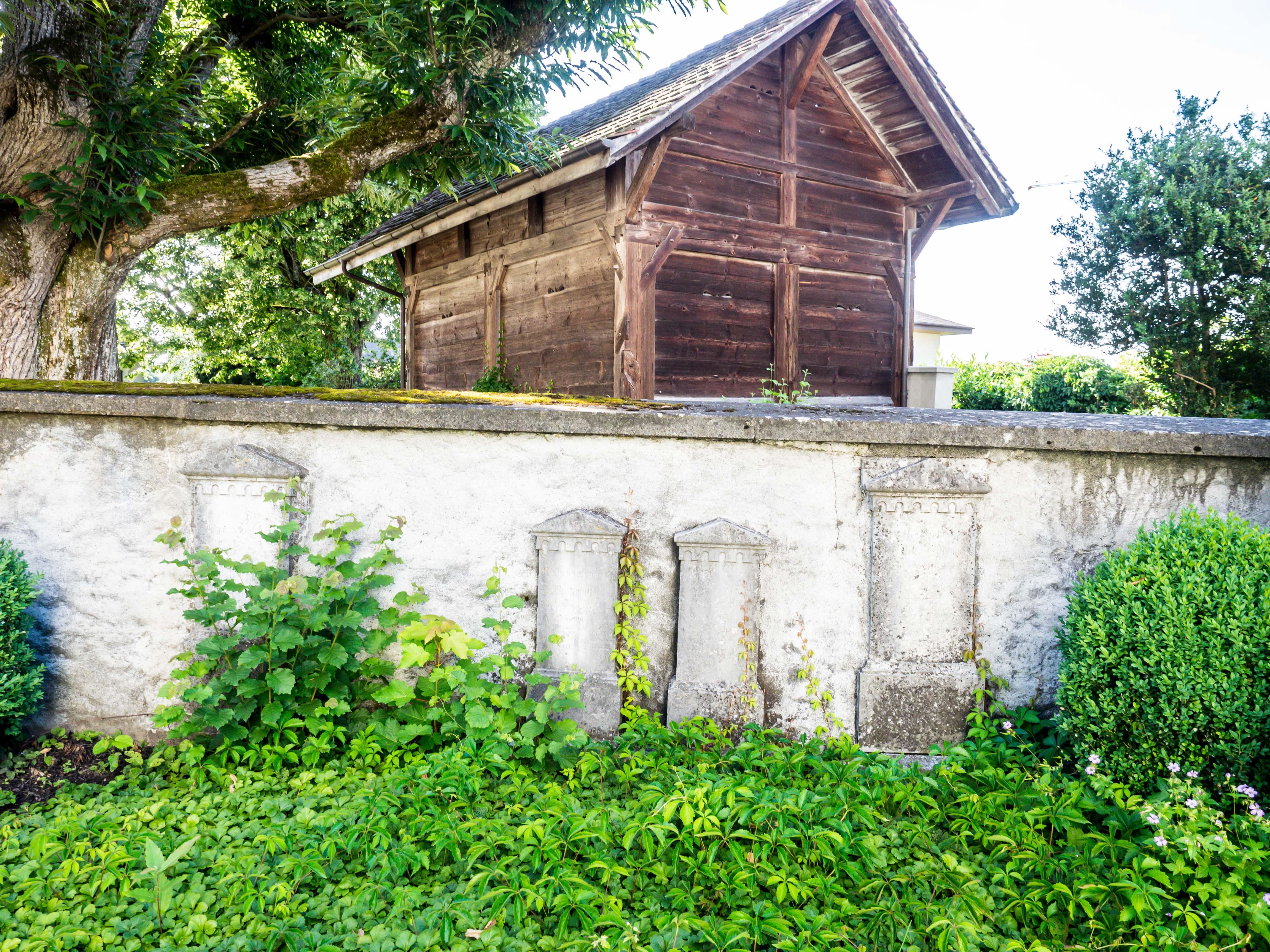 Kunstweg Lotzwil 2019_BO-14