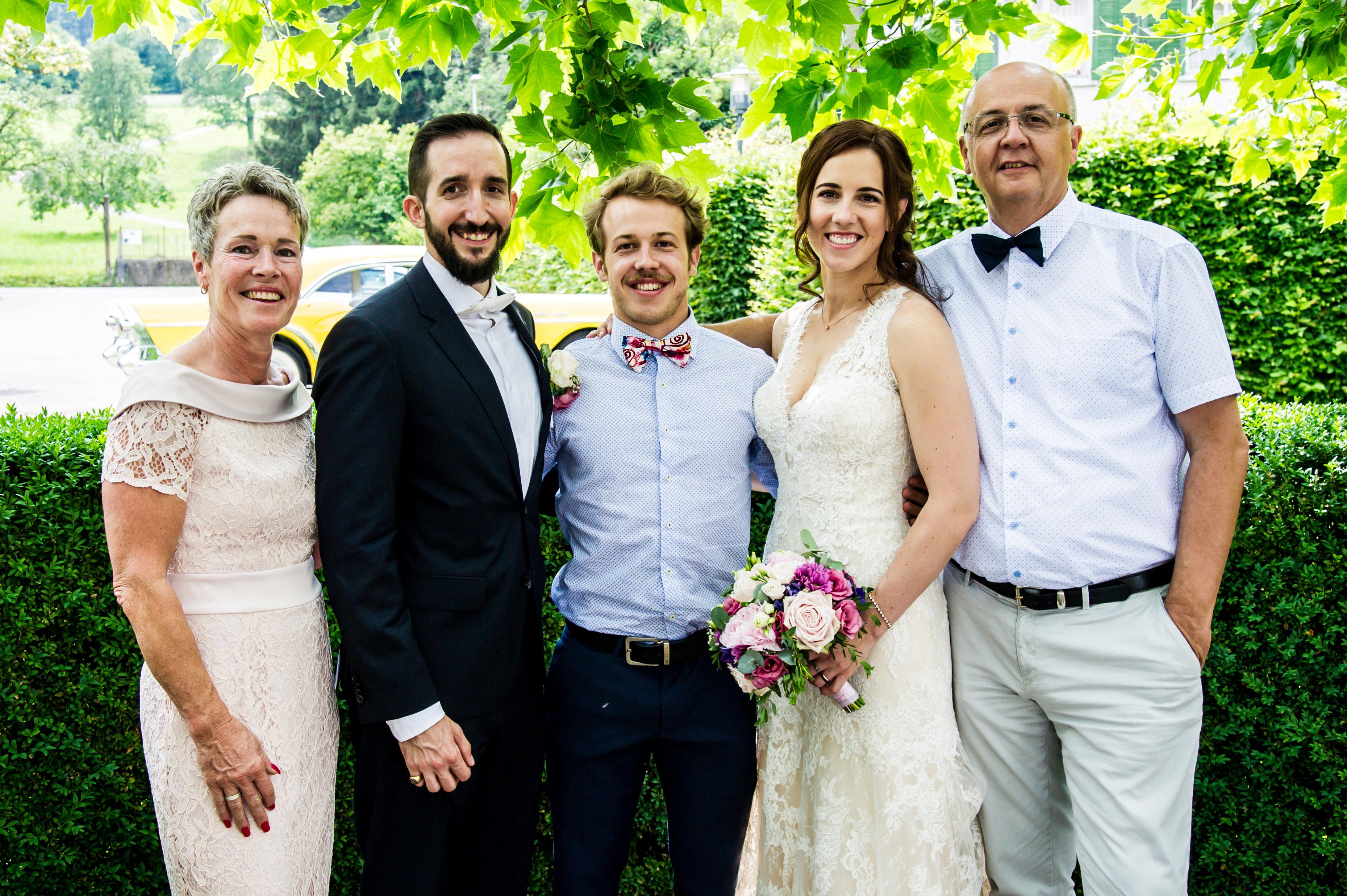 Hochzeit von Denise und Daniel-339