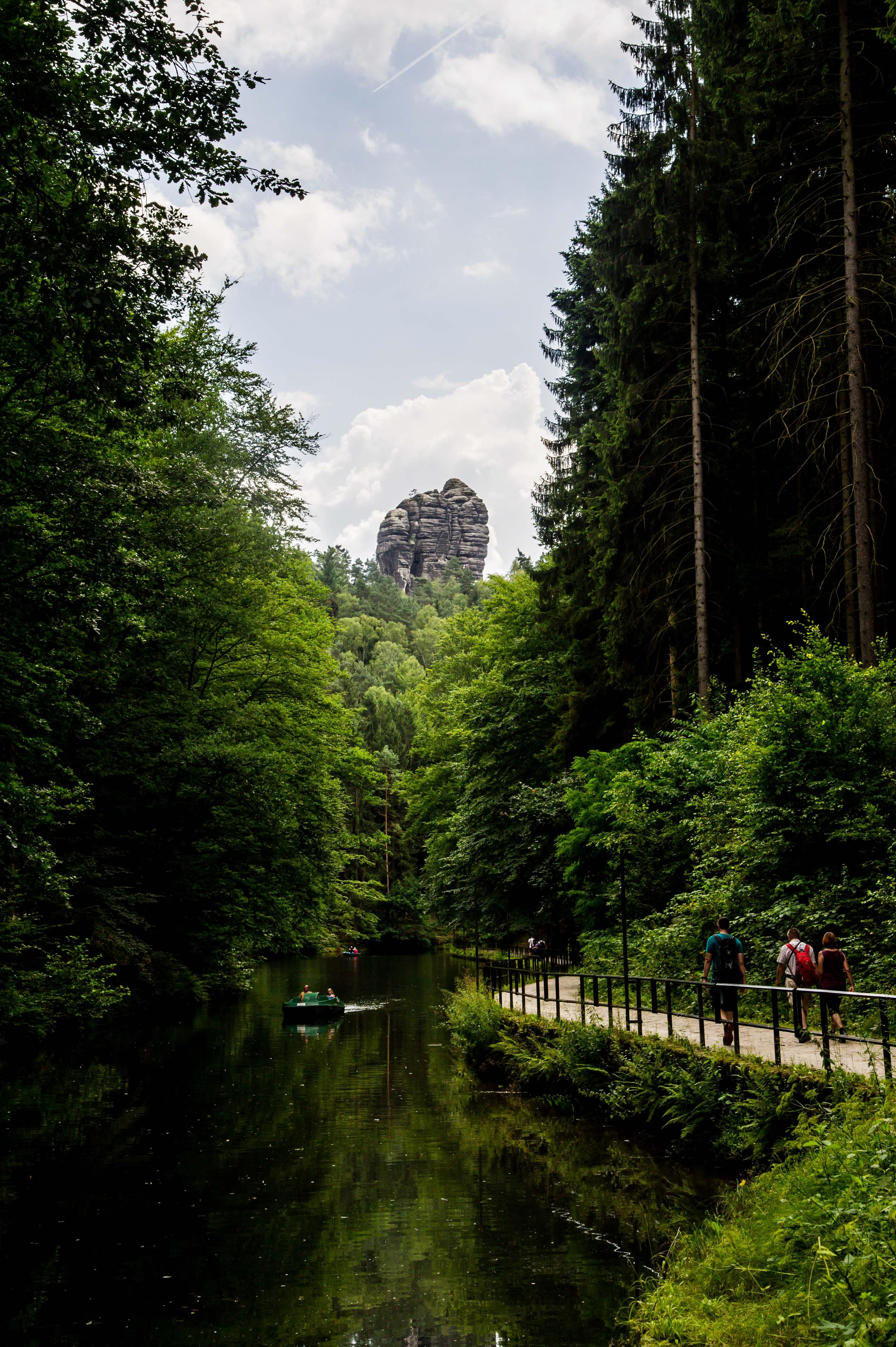 17_Roadtrip durch Ostdeutschland-54