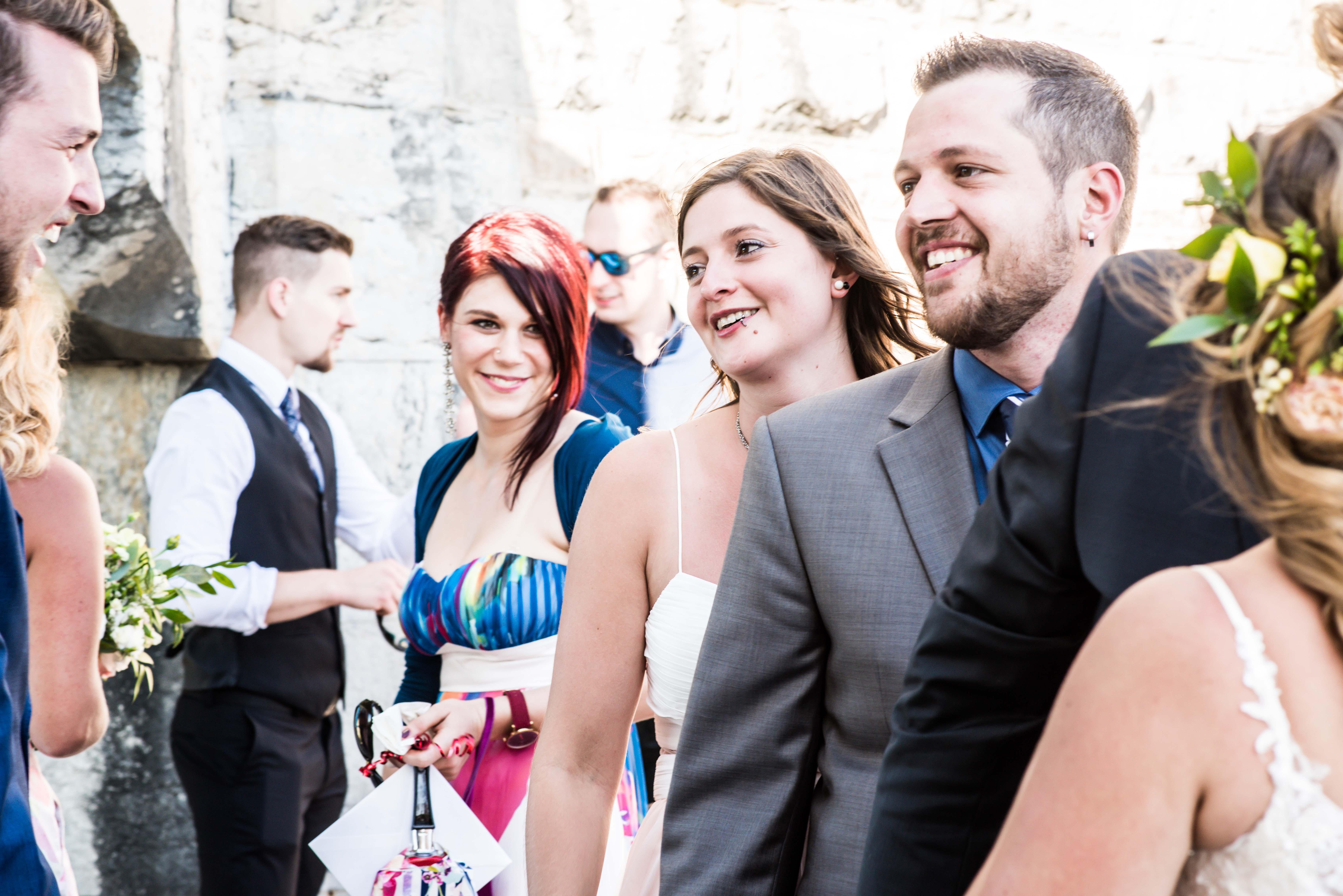 Wedding Estoril_Catia & Tobias_web-281